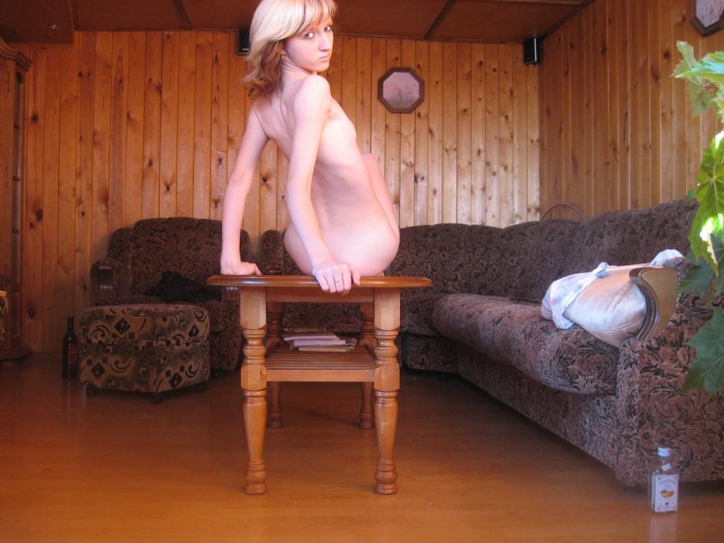женщину интим без обязательств