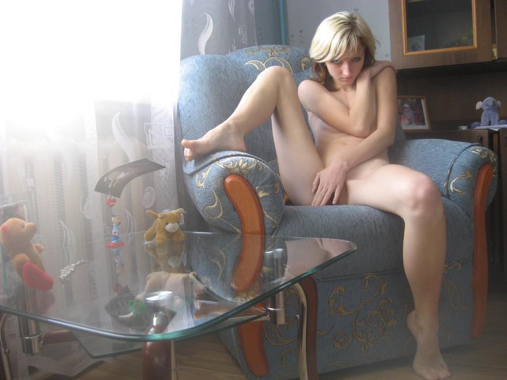 девушки Москва